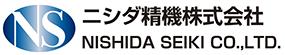 ニシダ精機株式会社